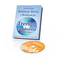 Relaksacja Jacobsona - Na Stres