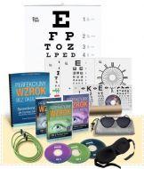 Kurs Perfekcyjnego Widzenia Bez Okularów
